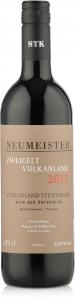 Zweigelt Vulkanland 2015 - Weingut Neumeister