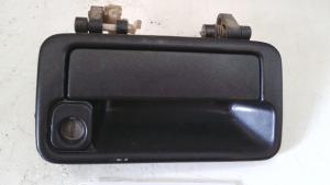 Maniglia porta ant. dx usata originale Suzuki Vitara serie dal 1991 al 1998 P.Pack