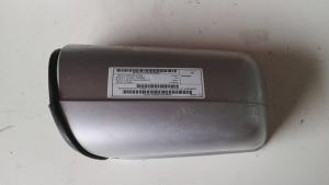 Retrovisore est. elettr. termico sx usato originale Mercedes-benz classe c dal 1993 al 2002