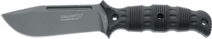 BlackFox - Outdoor Knives - Trackmaster