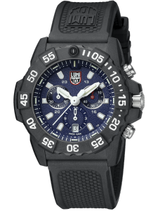 Navy SEAL Chronograph - 3583