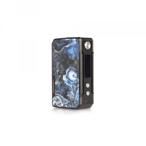 Drag Mini 117W 4400mAh - VooPoo