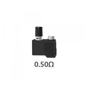 Pod di ricambio per Orion da 0.5ohm - Lost Vape