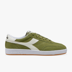 SNEAKERS DIADORA FIELD 101.172354 01 70413 MASSTONE