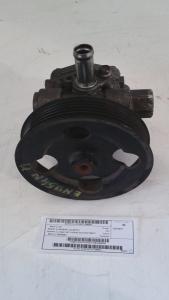Pompa servosterzo usata originale Fiat Freemont serie dal 2014> 2.0 MJT