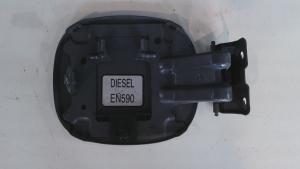 Sportello carburante usato originale Peugeot 4007 serie dal 2007>