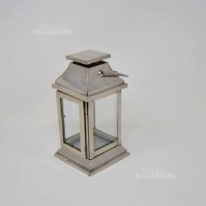 Lanterna Portacandela