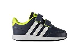SNEAKERS ADIDAS NEO VS SWHITCH 2.0 CMF INF AW4113 NAVY/YELLOW/WHITE