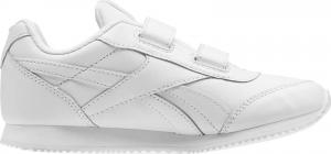 SNEAKERS REEBOK ROYALE CLJOG 2 2V WHITE/WHITE V70472