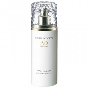 Decorté AQ Meliority Repair Emulsion 200ml