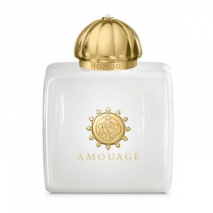 Amouage Honour Eau De Parfum Spray 50ml