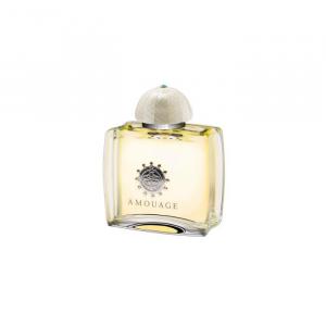 Amouage Ciel Eau De Parfum Spray 50ml