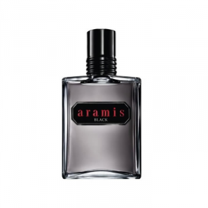 Aramis Black Eau De Toilette Spray 60ml