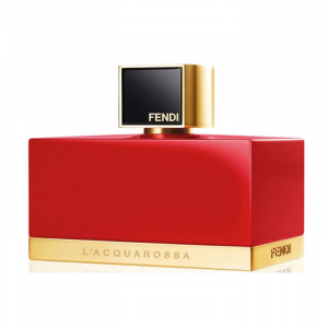 Fendi L Acquarossa Eau De Parfum Spray 75ml