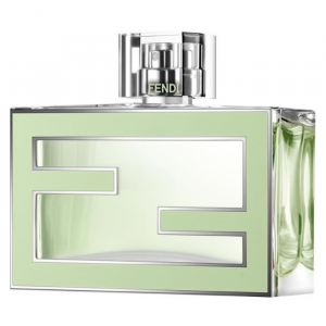 Fendi Fan Di Fendi Eau Fraiche Eau De Toilette Spray 50ml