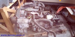 Motore G60 Volumetrico Volkswagen Golf Passat 4x4