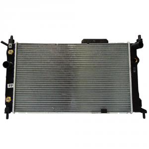 RADIATORE GM OPEL ASTRA - GM 1300148