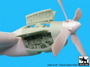 AC-130H Hercules