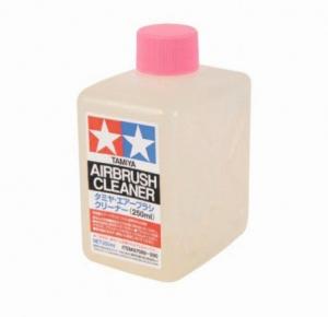 Airbrush Cleaner 250ml