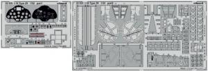 I-16 Type 29
