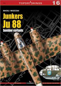Junkers Ju-88