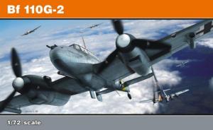 Me-110G-2