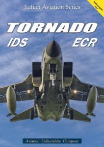 Tornado IDS ECR