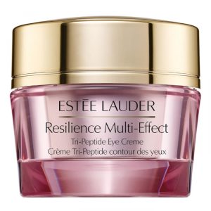 Estee Lauder Resilience Multi-Effect Tri-Peptide Eye Cream 15ml