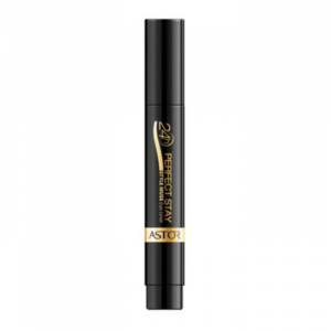 Astor Perfect Stay 24h Muse Liner Black 2x1