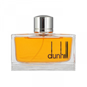 Dunhill London Pursuit Eau De Toilette Spray 75ml