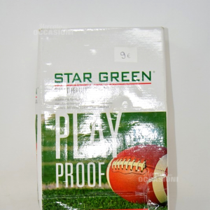 Sementi Star Green Per Tappeti Erbosi