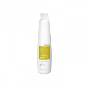 Lakme Ktherapy Repair Shampoo 300ml