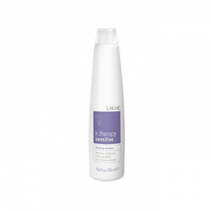 Lakme Ktherapy Sensitive Relaxing Shampoo 300ml