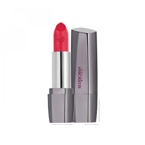 Deborah Milano Red Long Lasting Rossetto 08 Coral Pop