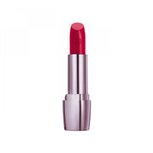 Deborah Milano Red Shine Rossetto Spf15 11 Light Mauve 4.4g