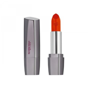 Deborah Milano Red Long Lasting Rossetto 09 Bright Orange