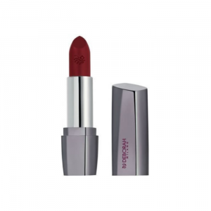 Deborah Milano Red Long Lasting Rossetto 15 Strong Red