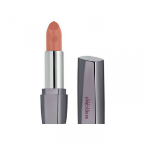 Deborah Milano Red Long Lasting Rossetto 16 Nude Peach