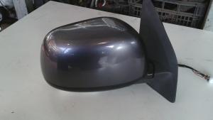 Retrovisore est. elettr. dx usato originale Peugeot 4007 serie dal 2007>