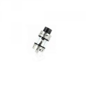 TFV-Mini V2 Atomizzatore - SMOK