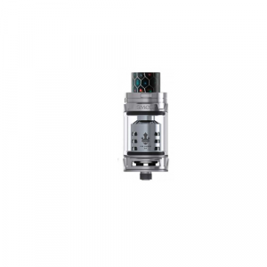 TFV12 Prince Atomizzatore (EU Edition) - SMOK