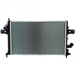 RADIATORE GM OPEL ASTRA - 1300209