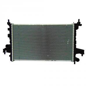 Radiatore GM OPEL ASTRA ZAFIRA - 1200259