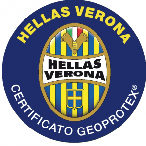 Hellas Verona Football Team Certified Protection mobile phone radio frequency