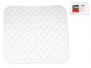 HOME Pack 10 Sink Waltz 32X30 Cm Carpets Fabrics For The Kitchen Italian Design