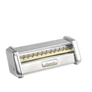MARCATO Accessory atlas pasta machine queens mm 12 Kitchen Top Italian Brand