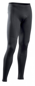 NORTHWAVE Man cycling tights FORCE 2 black