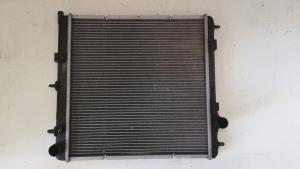 Radiatore EP:16-16 usato originale Peugeot 208 serie dal 2012>