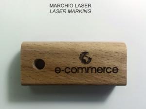 Sovrapprezzo per Laser