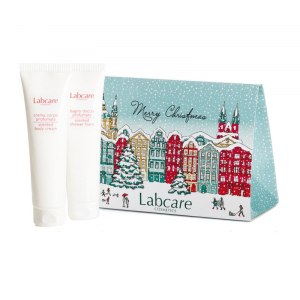 Labcare Cofanetto Merry Christmas